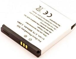 Bateria MicroBattery 3.0Wh Mobile Battery