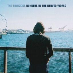 The Sidekicks Runners In The Nerved World
