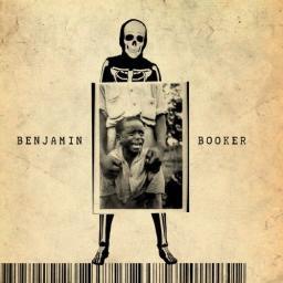 Benjamin Booker Benjamin Booker