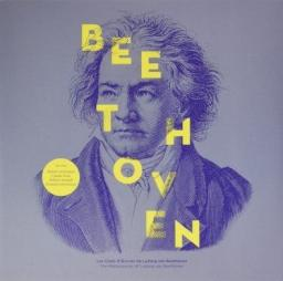 The Masterpieces Of... - Ludwig Van Beethoven