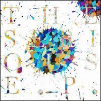 Bibio The Serious EP