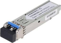 Moduł SFP ProLabs Moduł do switchy J4859C-C