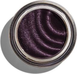 Makeup Revolution Magnetize Eyeshadow Magnetyczny  cień do powiek Burgundy
