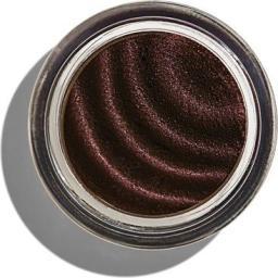 Makeup Revolution Magnetize Eyeshadow Magnetyczny  cień do powiek Brown