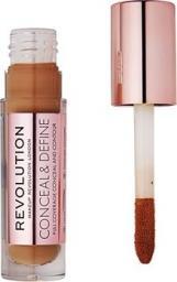 Makeup Revolution Conceal and Define Concealer.C14