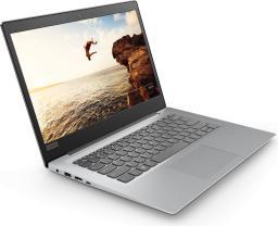 Laptop Lenovo IdeaPad 120S-14IAP (81A500FTPB)
