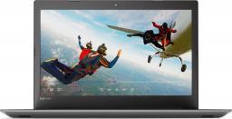 Laptop Lenovo IdeaPad 320-17AST (80XW006XPB)