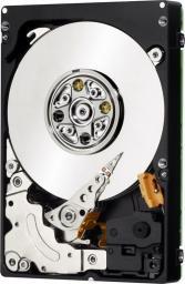 Dysk serwerowy Lenovo 300Gb 15K 12Gbps SAS 6.35cm (00WG661)
