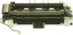 HP Fuser  (RM1-1537-050CN)