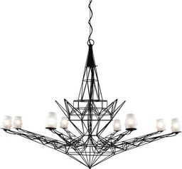 King Home Lampa wisząca ESTRELLA 120