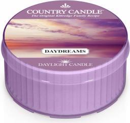 Country Candle Świeca zapachowa Daylight Daydreams  35g