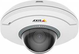 Kamera IP Axis M5055