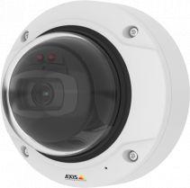 Kamera IP Axis Q3515-LV 9MM