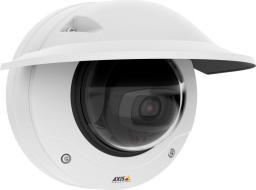 Kamera IP Axis Q3515-LVE 9MM