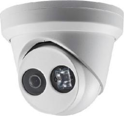 Kamera IP Hikvision DS-2CD2343G0-I(2.8MM)