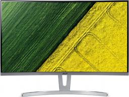 Monitor Acer ED273Awidpx (UM.HE3EE.A01)