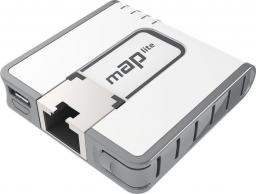 Access Point MikroTik mAP lite RBmAPL-2nD