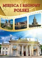 Miejsca i regiony Polski