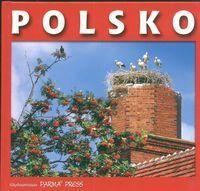 Polsko Polska wersja czeska