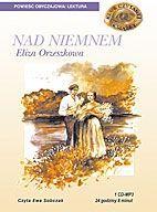 Nad Niemnem (audiobook)