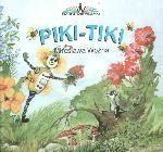 Piki-tiki