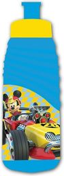 Beniamin Bidon Minnie Mickey niebieski (BENI2492)