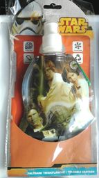 Branded toys Bidon Star Wars 350ml