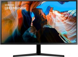 Monitor Samsung UJ590 (LU32J590UQUXEN)