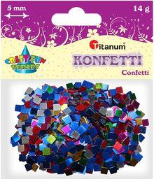 Titanum Konfetti Titanum (BS015)