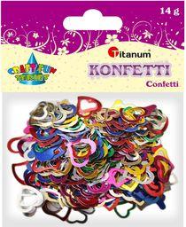 Titanum Konfetti (KS092)