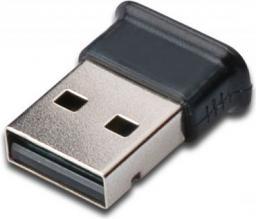 Adapter bluetooth Digitus DN-30210-1 USB