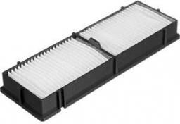 Epson ELPAF21 zestaw filtrów powietrza (V13H134A21)