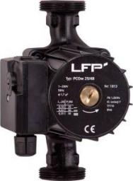 LFP Leszno Pompa obiegowa do C.O 25/4B (A071-025-040-05)