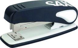Zszywacz SAX Zszywacz sax 239 czarny design saxd239-04 do 25k.
