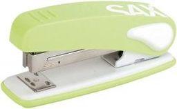 Zszywacz SAX Zszywacz sax 239 j.ziel.saxd239-15design do 25k.