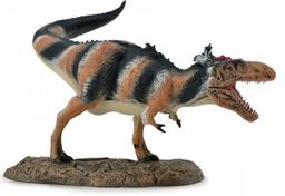 Figurka Collecta Dinozaur Bistahieversor