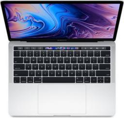 Laptop Apple Macbook Pro 13 z Touch Bar (MR9U2ZE/A/P1)