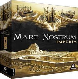 Phalanx Gra planszowa Mare Nostrum: Imperia