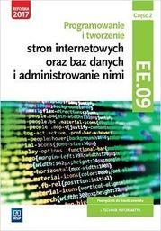 WSiP Programowanie i tworzenie stron int. Kw.EE.09 cz.2