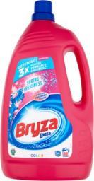 Bryza Lanza Spring Freshness Color żel do prania do koloru 3,96l