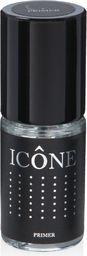 Icone ICONE_Primer preparat do naturalnej płyki paznokcia 6ml
