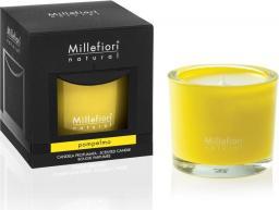 Millefiori Świeca zapachowa Pompelmo 180g