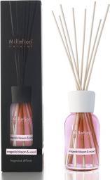 Millefiori Pałeczki zapachowe Magnolia Blossom & Wood 250ml