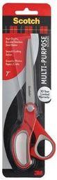 3M Nożyczki Scotch ergonomiczne 18cm.1427 (3M-XX004827034)