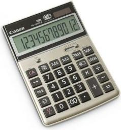Kalkulator Canon HS 1200 TCG (CAN025)