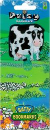 IF Batty II zakładka krowa Daisy