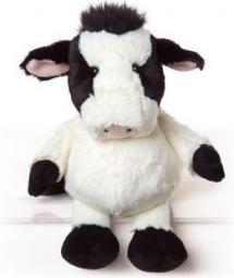 Carte Blanche Maskotka Krowa, duża (287459)