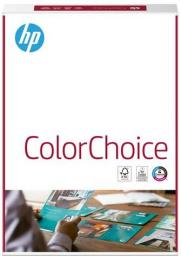 Papier HP COLOUR LASER A4 200G, 250 arkuszy (HP0911)