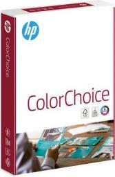 HP Papier ksero ColorChoice A4 200g 250 arkuszy