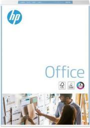 Papier HP Office A3 80gsm, ryza/500ark (HP0166)